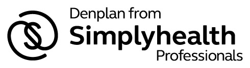 Denplan from Simplyhealth